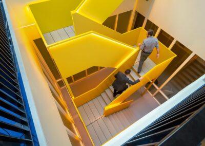 Roommate Bruno Hotel Rotterdam